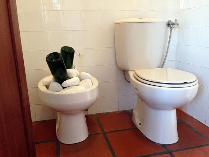 toalett_flaskor